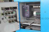 Автоматически конкретные Precast T машины Slipformer дальнего света