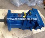 Гидравлический поршень двигателя A6VM55, A6VM80, A6VM107, A6VM140, A6VM160, A6VM200, A6VM250