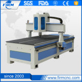 Gravure die CNC Snijdende Machine met Beste Prijs snijden