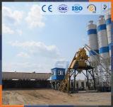 De Leverancier van China voor Concrete het Mengen zich van het Cement Installatie/het Groeperen Installatie
