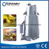 Tq High Efficient Flower Oil Aceite de Perfume Destilación de Aceite Esencial
