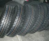 Yongsheng Fabrik-LKW-Gummireifen-guter Preis fasten Anlieferung