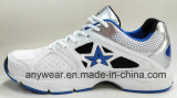Athletic hombres calzado deportivo calzado Tenis Squash (204)