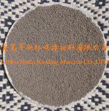 アルミン酸塩ルチルによって固められるサブマージアーク溶接の変化粉Sj501
