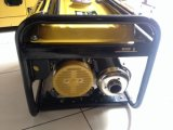 Kaka Gasoline Generator 3.0kVA, Key Start Kaka17700e