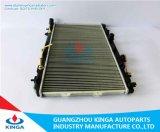 De Tank van het Water van de Radiator van de Delen van de auto voor Hyundai Spectra'04-09 bij