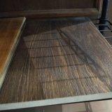 5mm Surface en bois massif Cliquez sur un revêtement de sol SPC