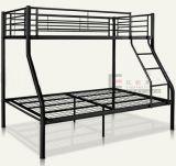 Base de cucheta de acero de la venta de la escuela del dormitorio caliente del estudiante