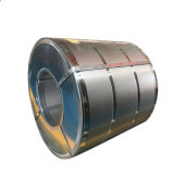 Az150 Zincalume порошок из алюминия с покрытием с высоким пределом упругости Galvalume стальная катушки зажигания