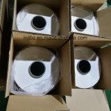 Kundenspezifische 250mm Anti-UVdie silage-Verpackung für Silage rundet Ballen auf