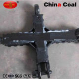 China-Kohle Djb Bergbau gegliederter Dach-Träger