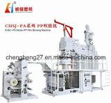 Chsj PA 시리즈 PP 필름 부는 기계