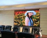 Ultra HD pleine couleur dynamique par LED pour l'intérieur du panneau de publicité (P 2.0, P2.5)