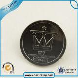 Défi personnalisée en usine Coin d'émail de couleur