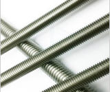 Carbon Steel Screw/ Fastener / Hardware / Spare Parts / Bolt