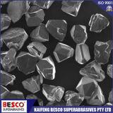 A CBN-A90 de nitreto de boro cúbico de disco para polimento