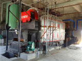 Personalizable Calentador de aceite térmico de alta calidad