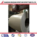 SGCC PPGL Stahlring von der Verpacken-Fabrik für Prefable Gebäude