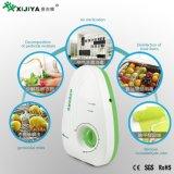 gerador de ozono purificador de ar e remova o cheiro do lixo e Pet