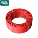 H07V-U, H07V-R fio conduíte de PVC