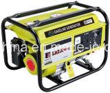 Elemax 2000kw Gerador Gasolina Portátil/2900