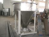 Mezclador electrostático de Cooating del polvo