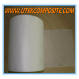 De Mat van de Glasvezel van het Weefsel van de Separator van de batterij voor Batterij