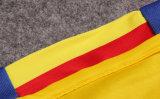 2016 2017 Espagne Gardien de but, Maillots de foot de gardien de but