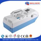 폭발성 Trace Detector 또는 Etd Equipment