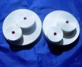 絶縁体またはガラス繊維テープのためのガラス繊維テープ