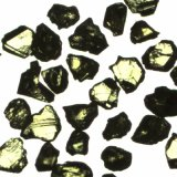 500/600, 400/500 의 325/400의 크기 (CDG-E) 여러가지 산업 합성 다이아몬드 모래