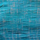 Ткань Spandex рейона Canxing Nylon покрашенная пряжей