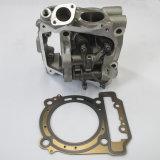 Motoronderdelen voor Cilinderkop de Met fouten Assy van het Duin van de Vierling ATV UTV ATV van Odes 1000cc