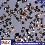 CBN-A90 Disque nitrure de bore cubique pour meules
