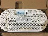 Original Novo Dualband WiFi Gpon Zxhn F650uma ONU com 3ge+1 Itv+1 + VoIP USB para Modem WiFi