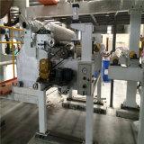 専門の熱伝達の紙加工機械