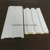 Китай для использования внутри помещений здания оформление Композитный пластик деревянные стеновые панели