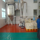 Fabrik-Zubehör-chemisches menschliche Nahrung-Ergänzungs-Natriumalginat-NahrungGradeus/Kilogram1 Kilogramm $10-50 (min. Ordnung) E