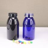 محبوب [بولّ رينغ] بلاستيك زجاجة