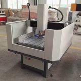 Molde de metal Router CNC máquina de grabado para la venta