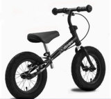 Forneça duas rodas Auto Balance Bike Supply Balance Cycle / Balancing Bike