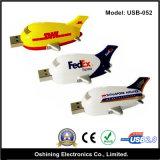 Azionamento del USB istantaneo del driver/aeroplano del USB del veicolo (USB-052)