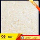 Mattonelle di marmo composite delle mattonelle di pavimento della porcellana (R6006)
