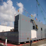 Rebocador grande lançamento Alto Air-Press Airbag do navio