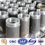 DIN 2391 St52 Hydraulische Cilinder Geslepen Naadloze Buis