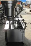 Xg50 Parafuso Máquina de nivelamento