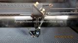 Macchina di vetro di marmo Flc9060 del Engraver del laser di legno
