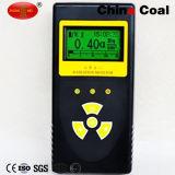Bolso Pessoal móvel medidor eletrônico de monitor de radiação de dosímetro do Detector