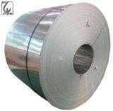 Finition en aluminium Mill Plain bobine pour la Construction en aluminium
