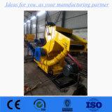 Uncuredゴム製リサイクル機械/Unvulcanizedのゴム機械装置